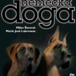 obal_kniha